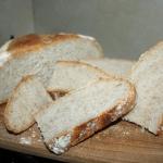 Wiedźmiński chleb na...