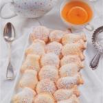 Madeleines Cookies, Magda...