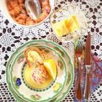 Weekend u Mamy: Tatar z...