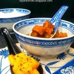 Smaki Indii: Wieprzowina...