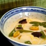 Sup h̄ĕd , czyli zupa...