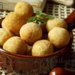 Cybriki - kuchnia kresowa