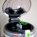 Frytownica Tefal ActiFry