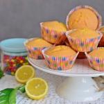 Cytrynowo-majonezowe...