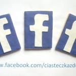 Ciastka facebook owe :-)
