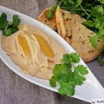 Hummus (ekspresowy)