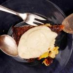 Ciasto jablkowo - marcepa...