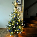 Wesołych Świąt...