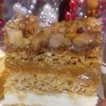 Ciasto na Sylwestra-...