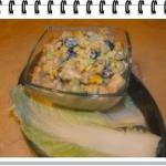 Salatki-doskonale przysta...