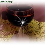 Rozgrzewający napój -...