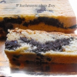 Pyszne ciasto makowe