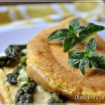 Omlet francuski ze...