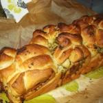 Chlebek ziołowy (TM)