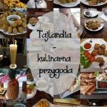 Kulinarna podróż czyli...