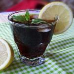 Cherry Coke- drink z...