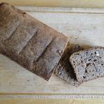 Eksperyment chlebowy...