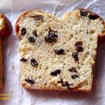Stuten - niemiecki chlebe...