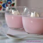 Deser jogurtowy z...