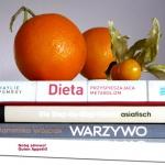 Efekty  diety przyspiesza...