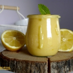 Lemon Curd - genialny,...