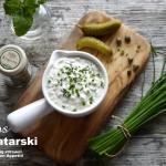 Sos tatarski -...