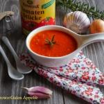 Sos pomidorowy - II...