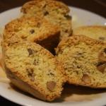 Prato biscotti - ciastecz...