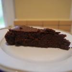 Przepis na proste ciasto ...