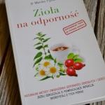 Recenzja ksiazki  Ziola n...