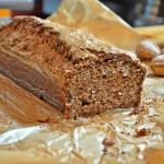 Chleb optymalny z orzecho...