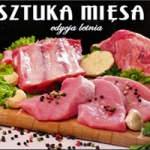Akcja  Sztuka Mięsa ...