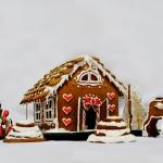 Domek z piernika-...