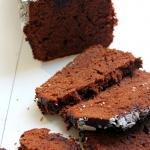 Murzynek (Pickaninny Cake...