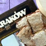 Krakowskie Ciasteczka