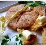 Chlebek cytrynowo-pieprzo...