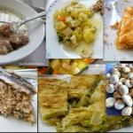Kurs kuchni tureckiej....
