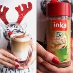 Inka Latte i Wisnie skapa...
