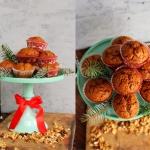 Muffiny, które zawsze...