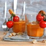 Curry zupa- krem z pieczo...