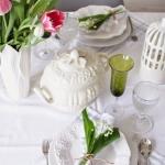 Dekoracja stołu-...
