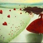 Miłość nie może się...