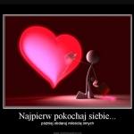 Ścieżka Miłości