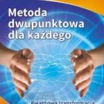 METODA DWUPUNKTOWA DLA...