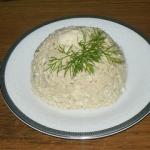 Salatka kalafiorowo orzec...