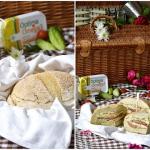 Piknikowa kanapka z...