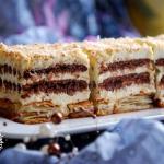 Ekspresowe ciasto bez...