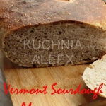 Vermont Sourdough wg...