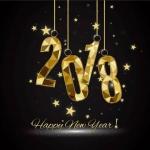 Życzenia od Aleex na 201...