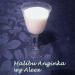 Malibu Anginka wg Aleex